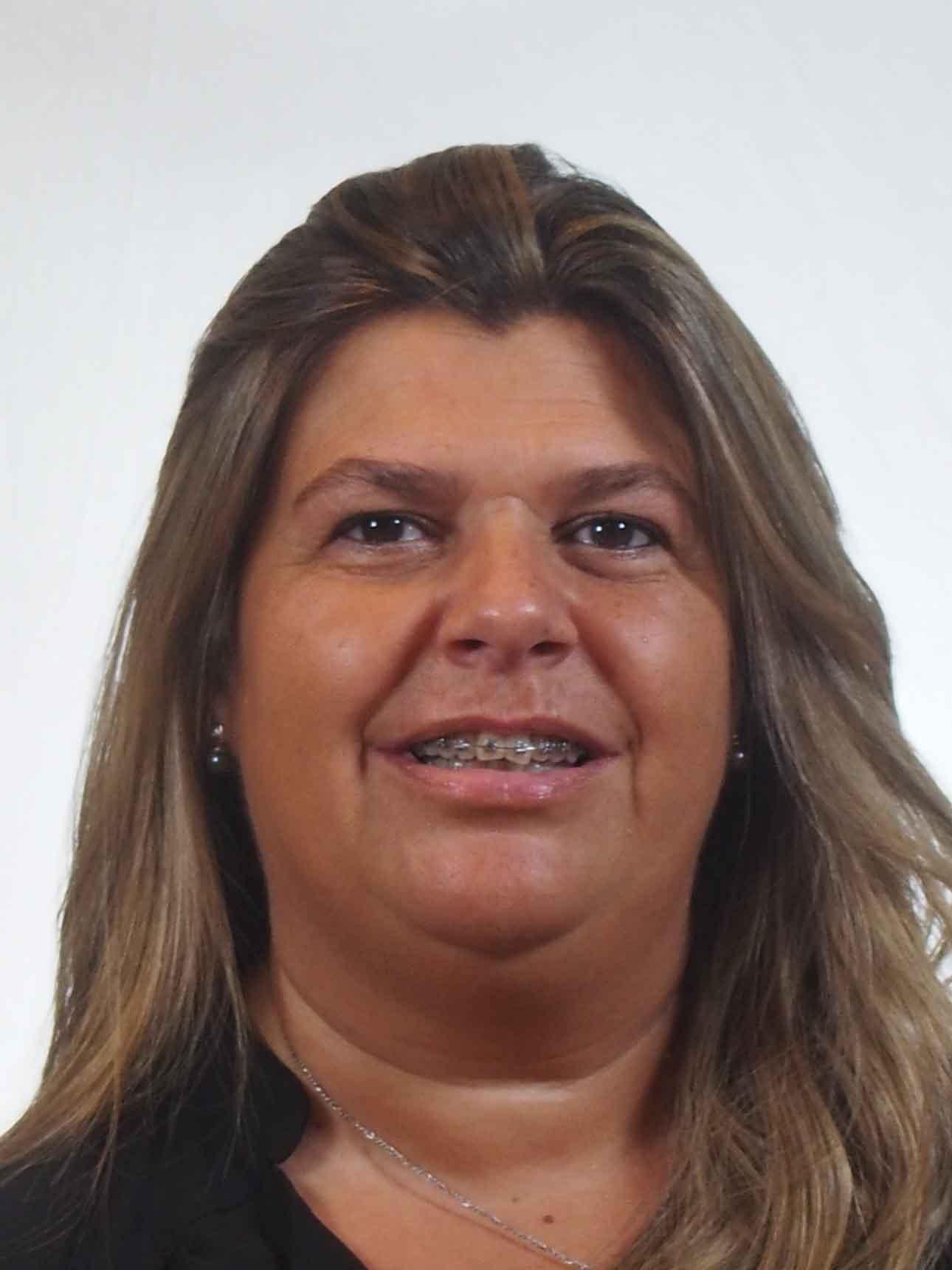 Isabel Bosch