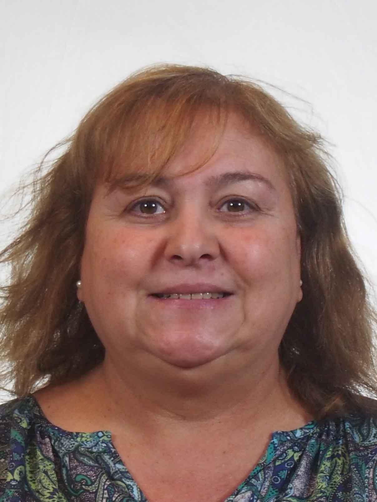 Lourdes Montoro