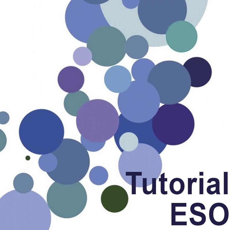 Tutorial ESO educamos famílies