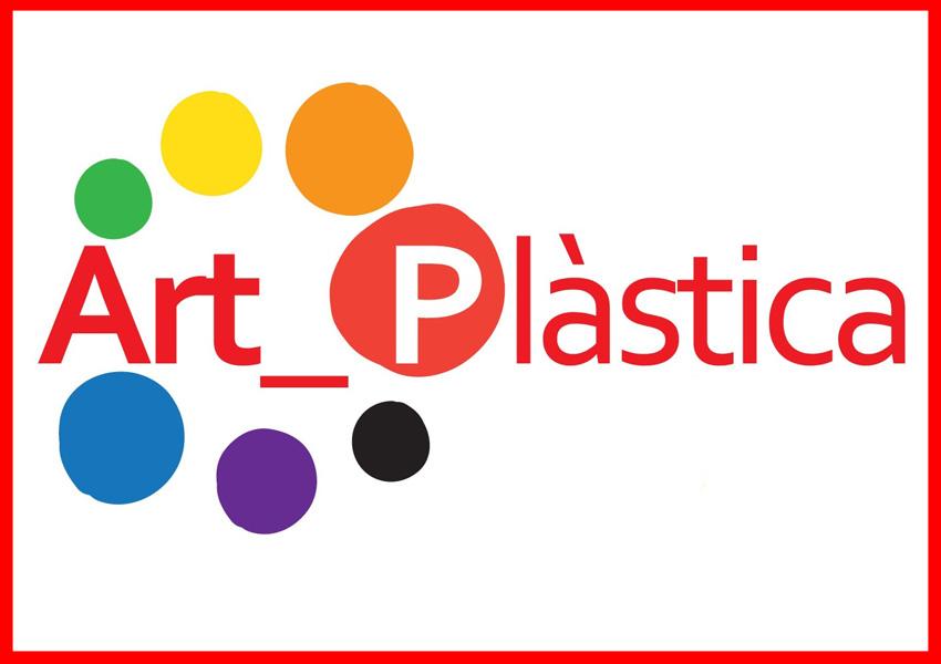 art plastica extraescolar primària