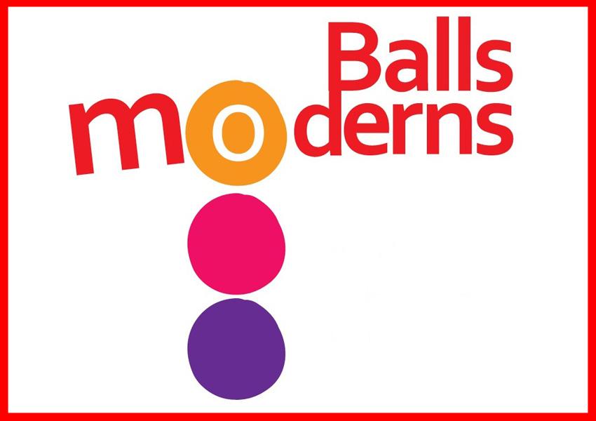 balls moderns primària extraescolars