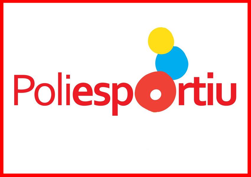 Extraescolars infantil poliesportiu