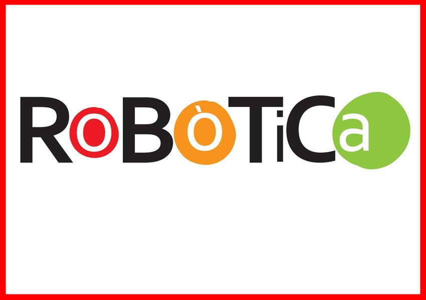 extraescolars primària robòtica