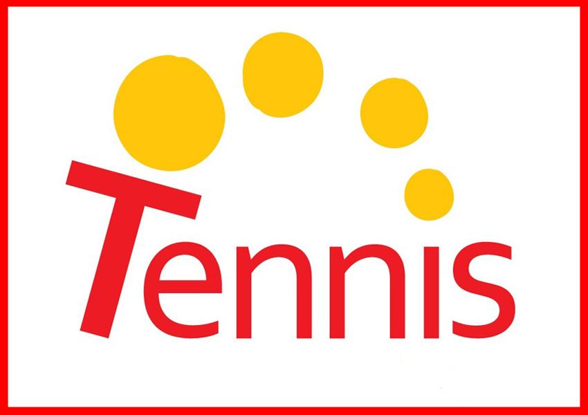 Tennis extraescolar primària