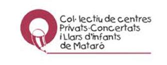 Col·lectiu de centres privats i concertats de Mataró