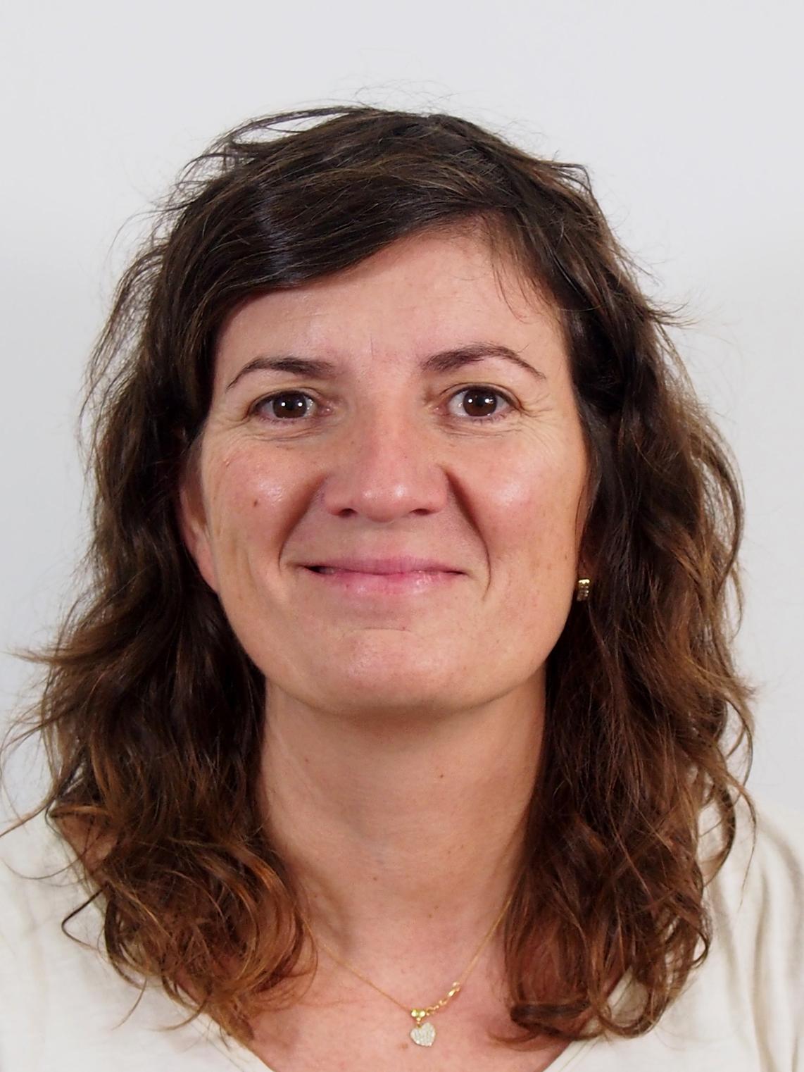 Isabel Sola