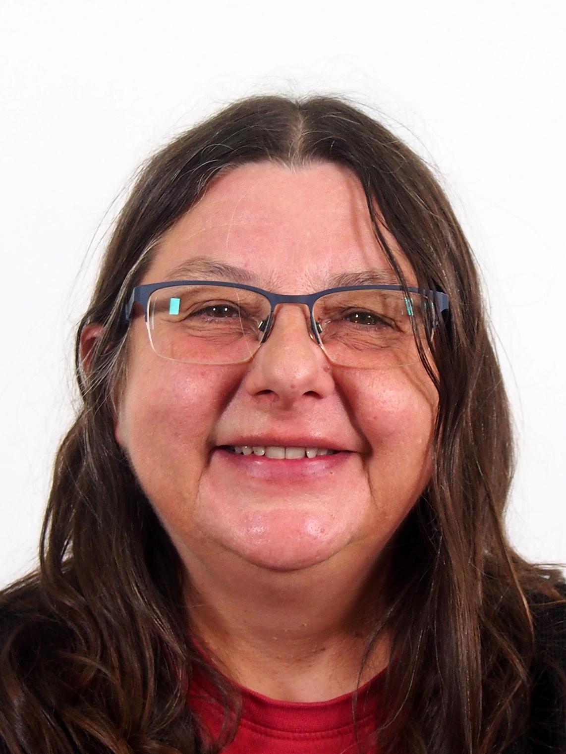 Marta Carretero
