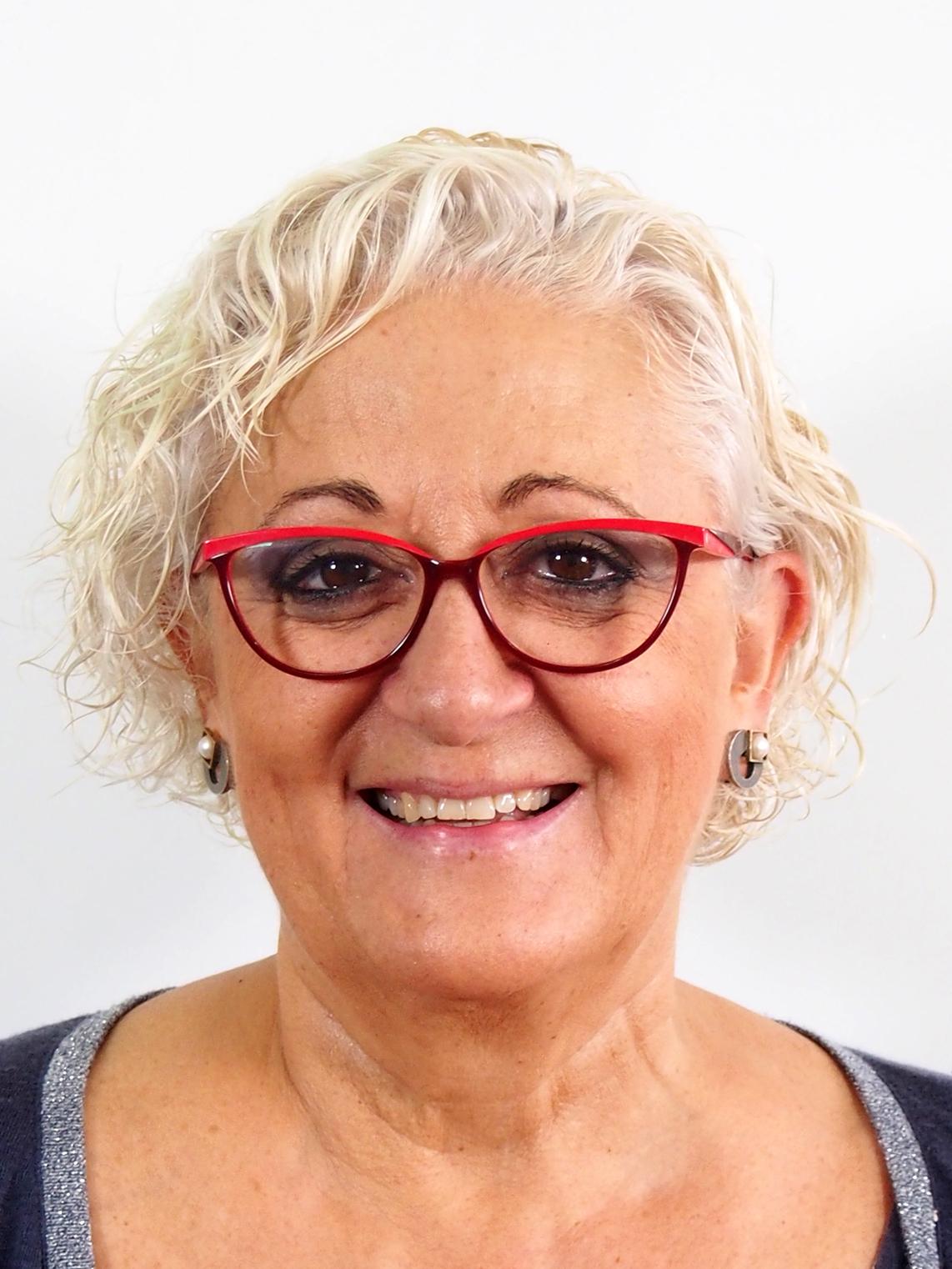Sílvia Delcor